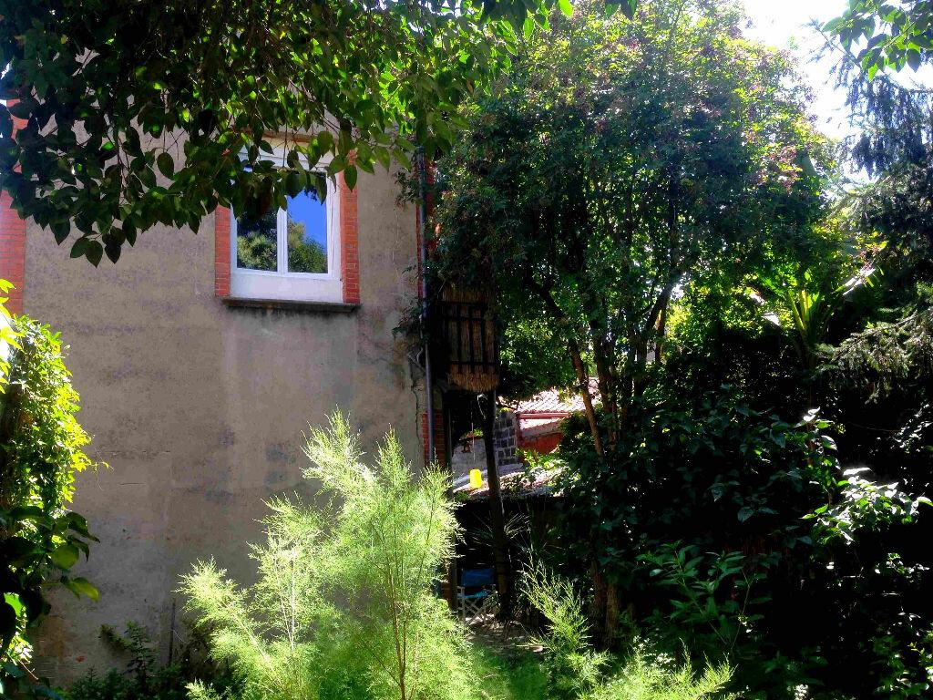 Achat Appartement 2 pièces à Toulouse - vignette-5
