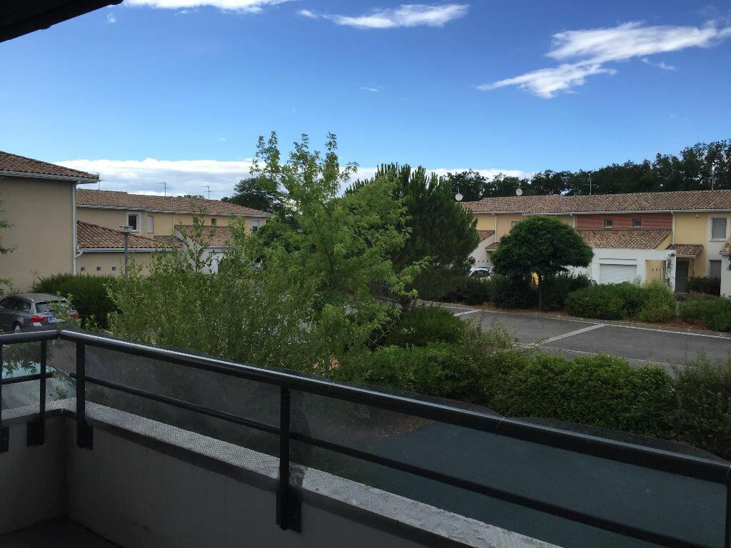 Achat Appartement 3 pièces à Mondonville - vignette-1