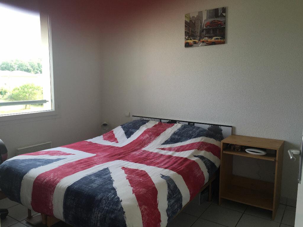 Achat Appartement 2 pièces à Mondonville - vignette-3