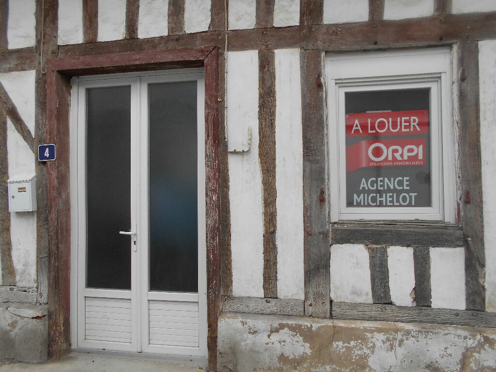 Location Local d'activité  à Saint-Vincent-de-Tyrosse - vignette-1