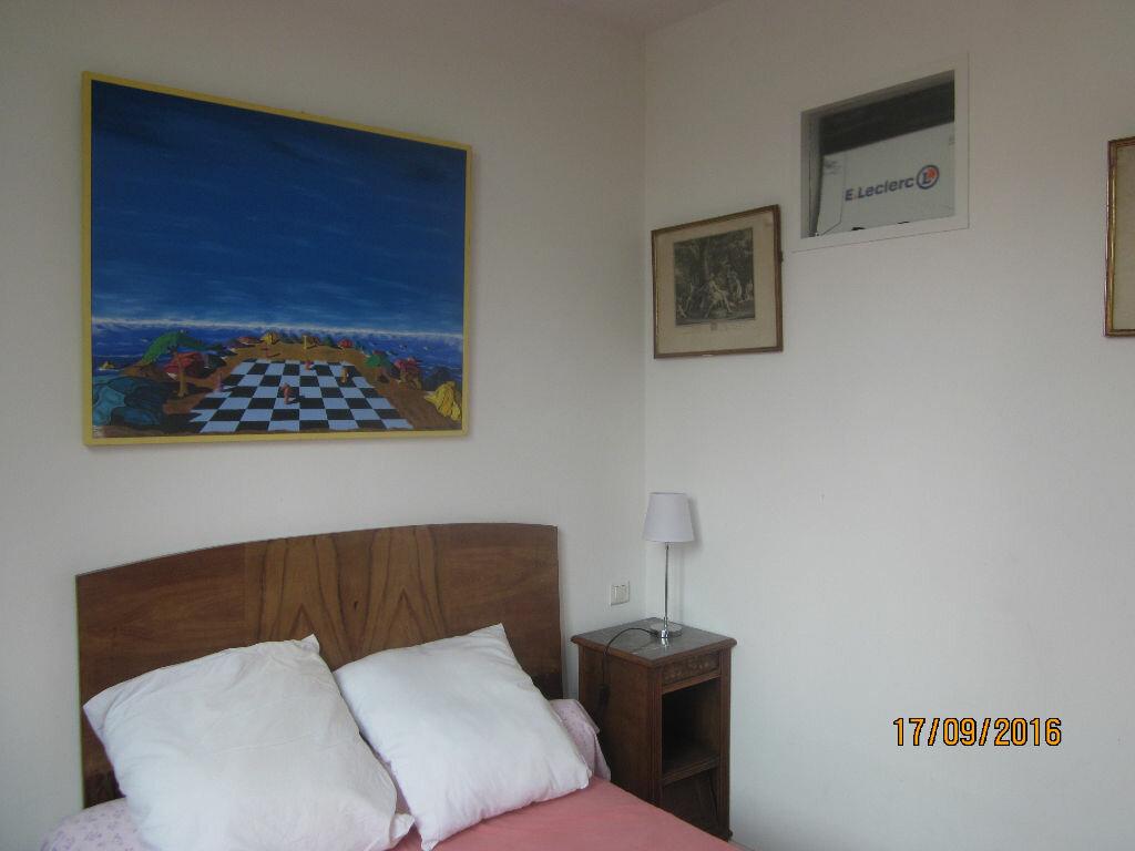 Achat Maison 6 pièces à Saint-Vincent-de-Tyrosse - vignette-4
