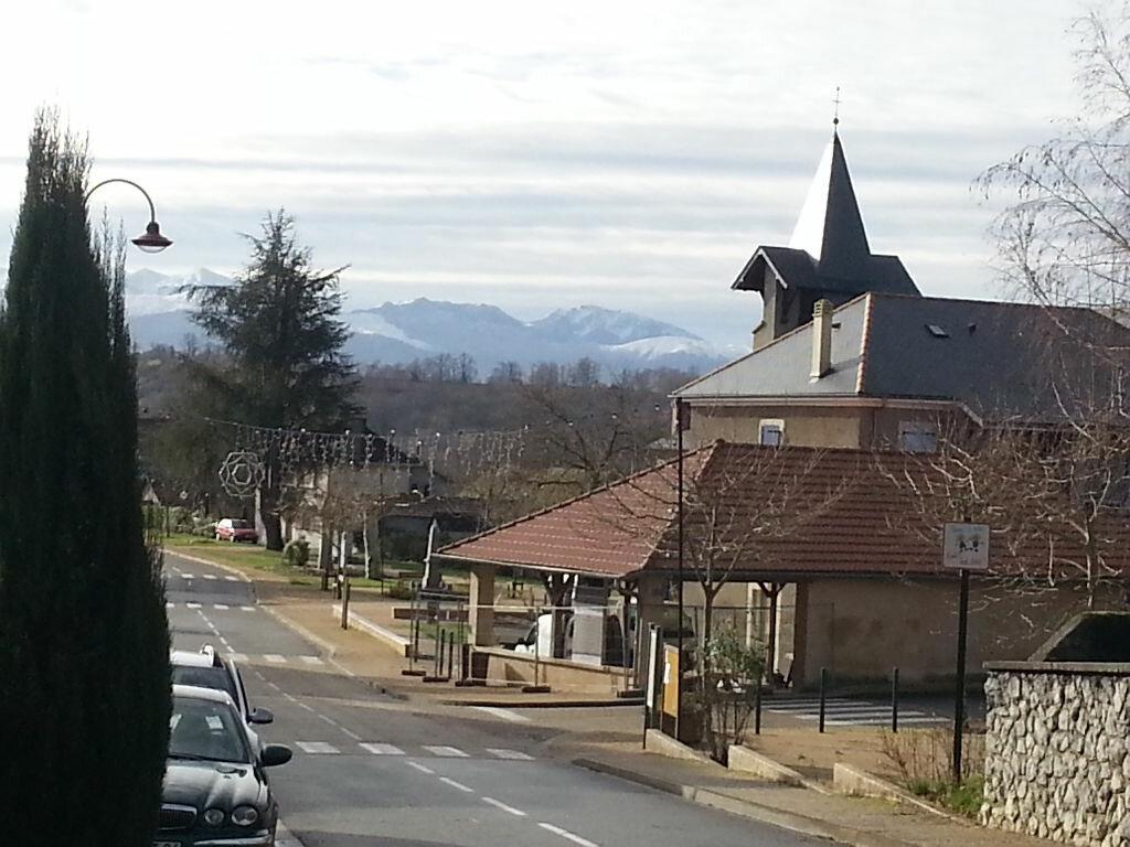 Achat Terrain  à Saint-Faust - vignette-1
