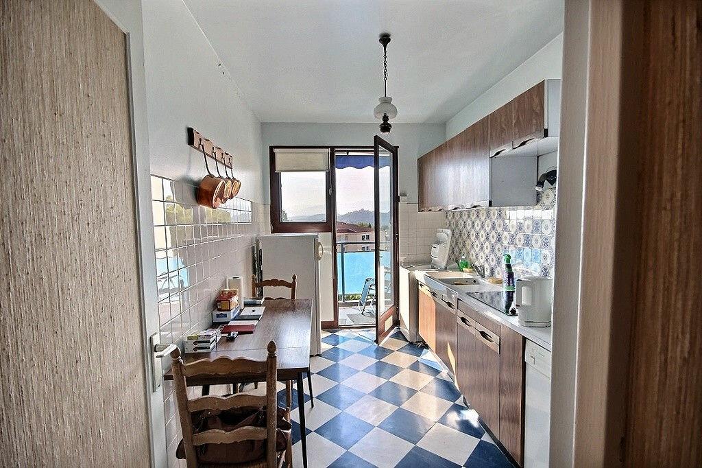 Achat Appartement 4 pièces à Billère - vignette-1