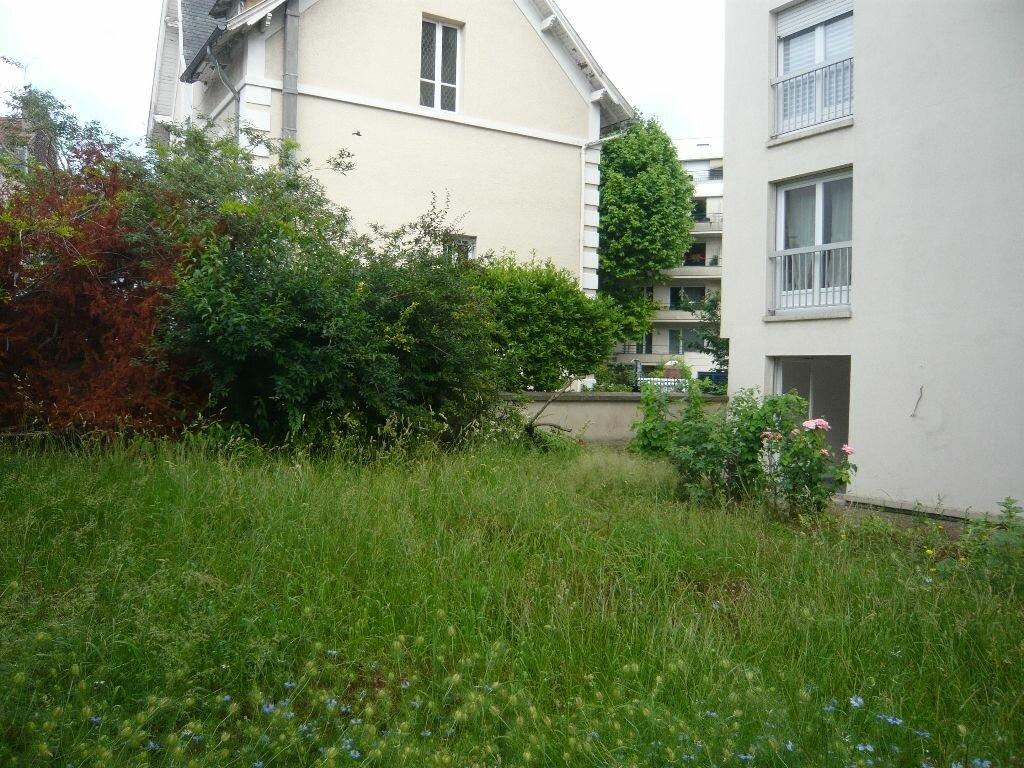 Achat Appartement 2 pièces à Asnières-sur-Seine - vignette-1