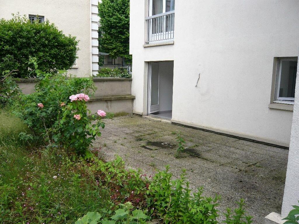 Achat Appartement 2 pièces à Asnières-sur-Seine - vignette-2