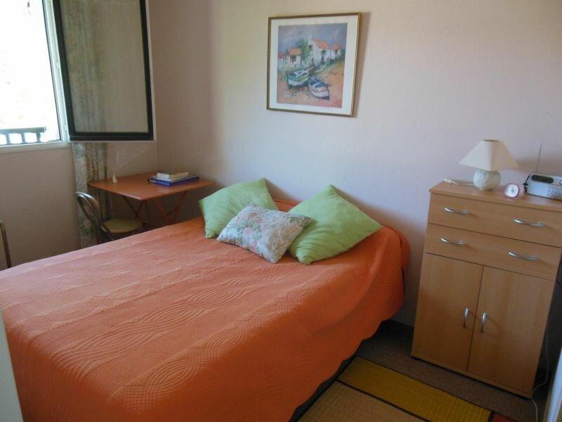 Achat Appartement 2 pièces à Cabourg - vignette-3