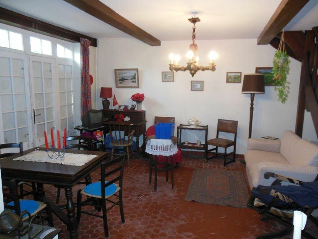 Achat Maison 4 pièces à Cabourg - vignette-3