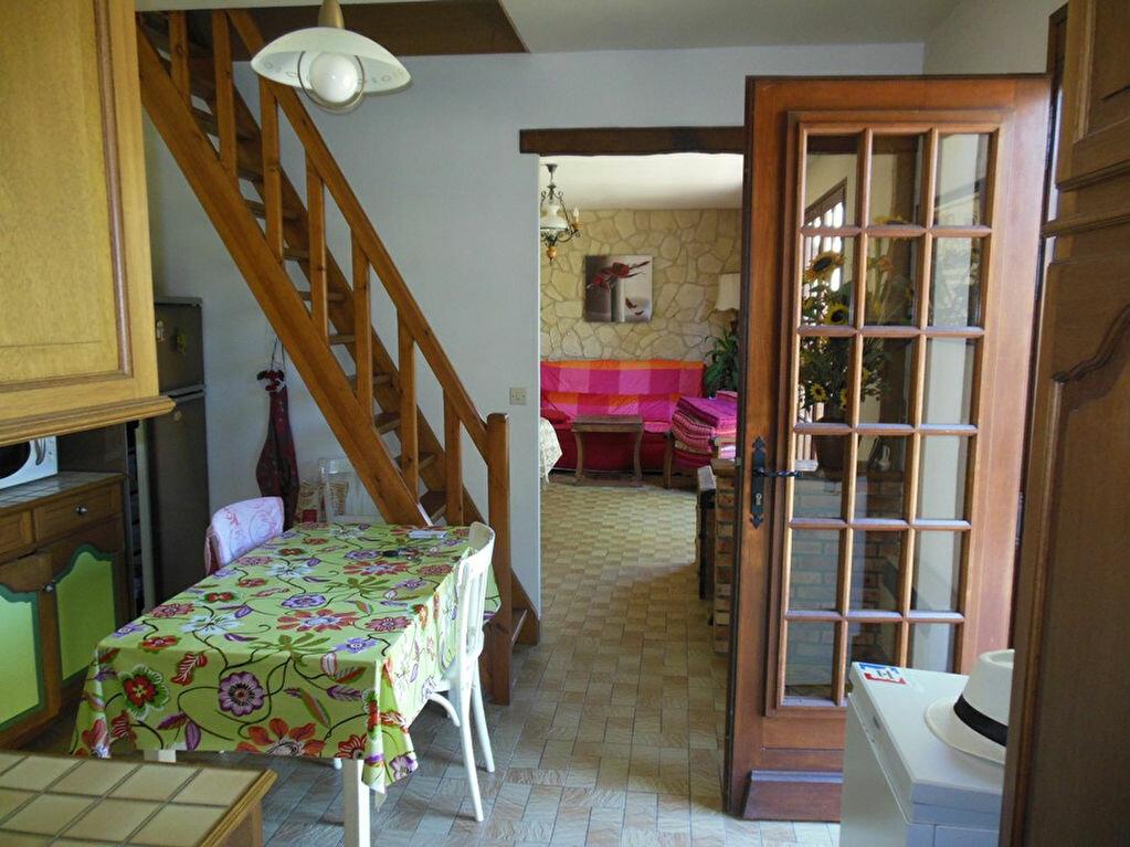 Achat Maison 3 pièces à Varaville - vignette-4