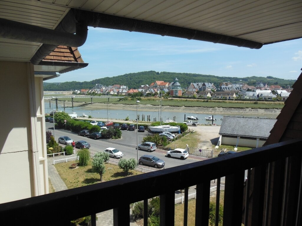 Appartement cabourg m t 2 vendre 94 900 orpi for Achat maison cabourg