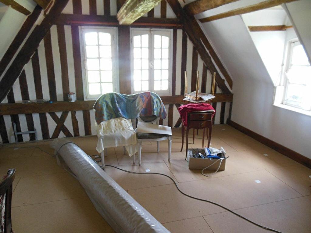 Achat Maison 9 pièces à Brucourt - vignette-14