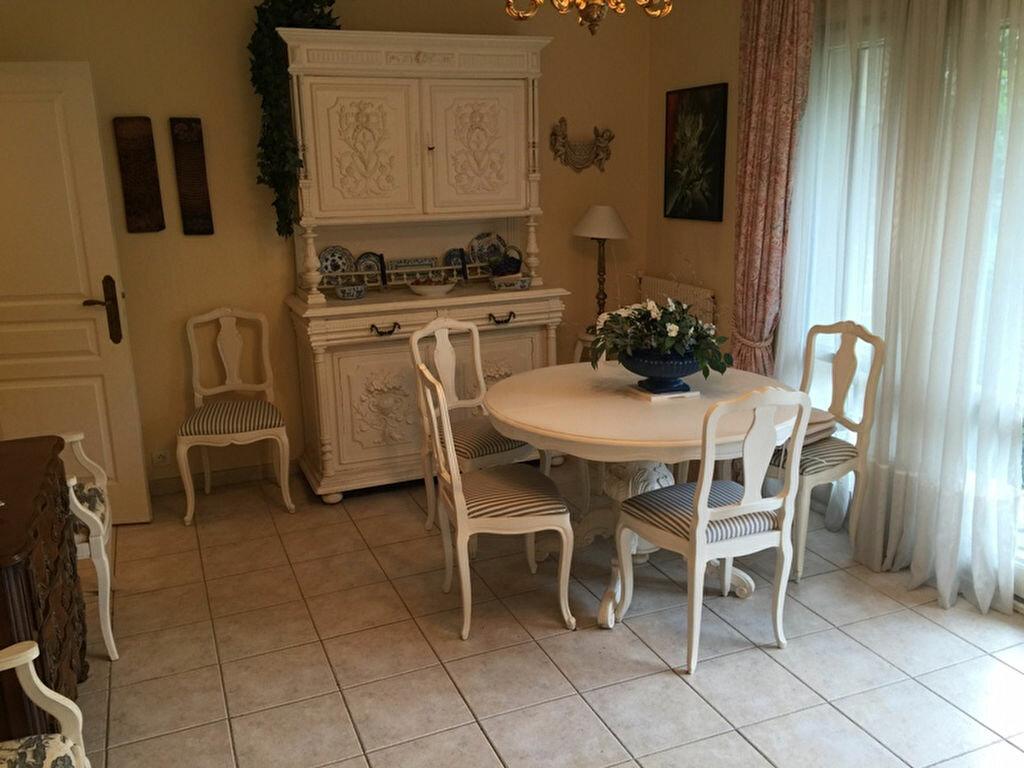 Achat Appartement 1 pièce à Cabourg - vignette-5