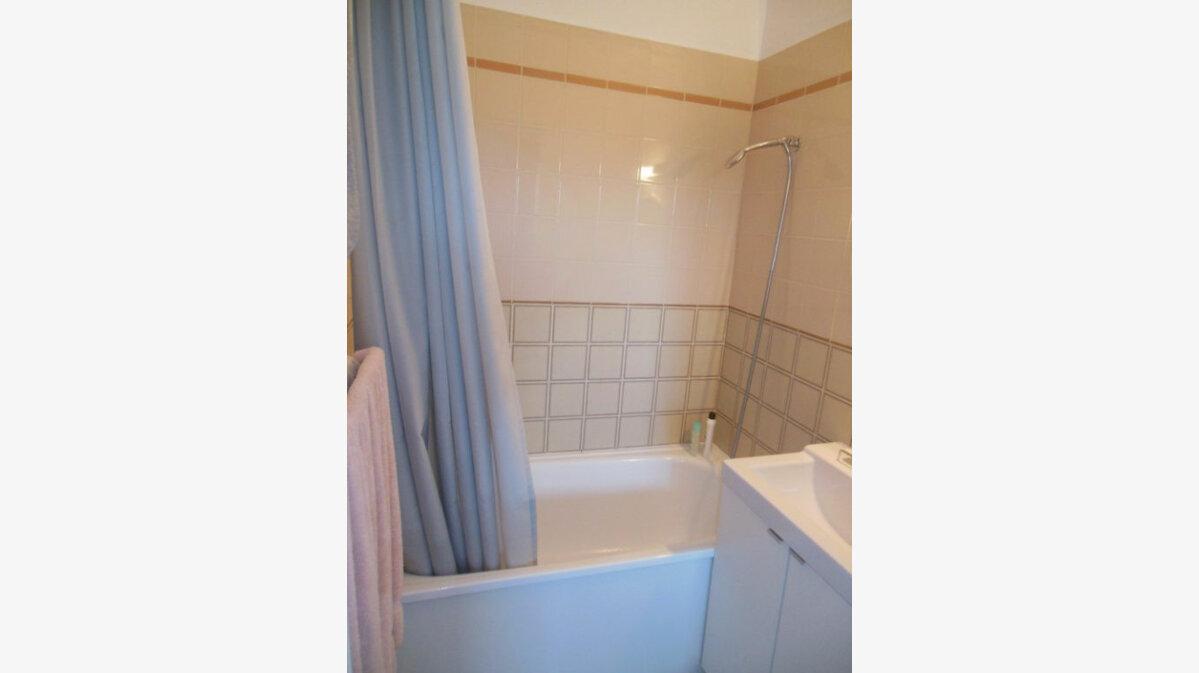 Achat Appartement 2 pièces à Villers-sur-Mer - vignette-10
