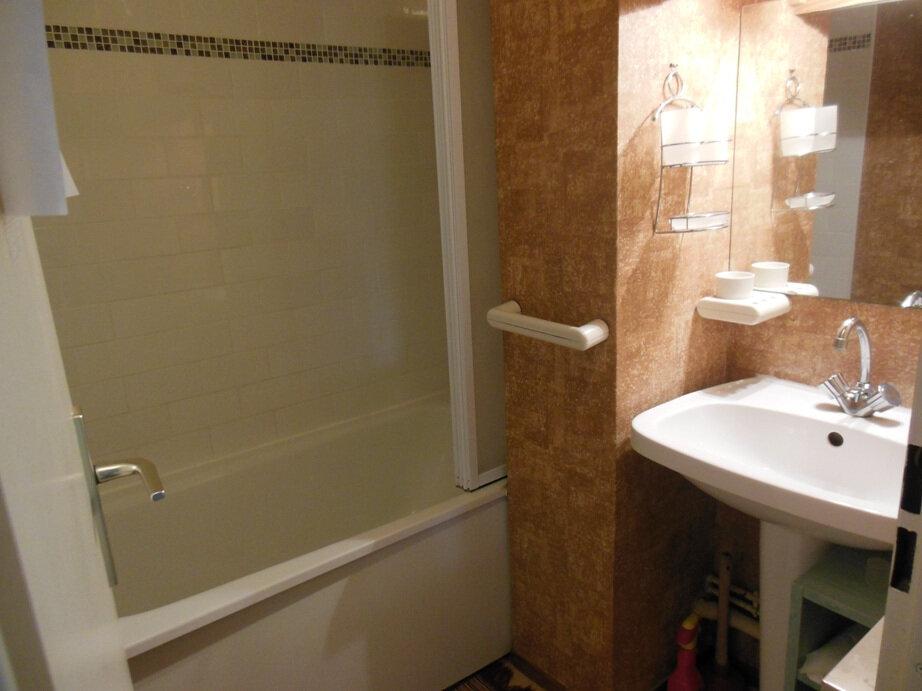 Achat Appartement 3 pièces à Cabourg - vignette-7