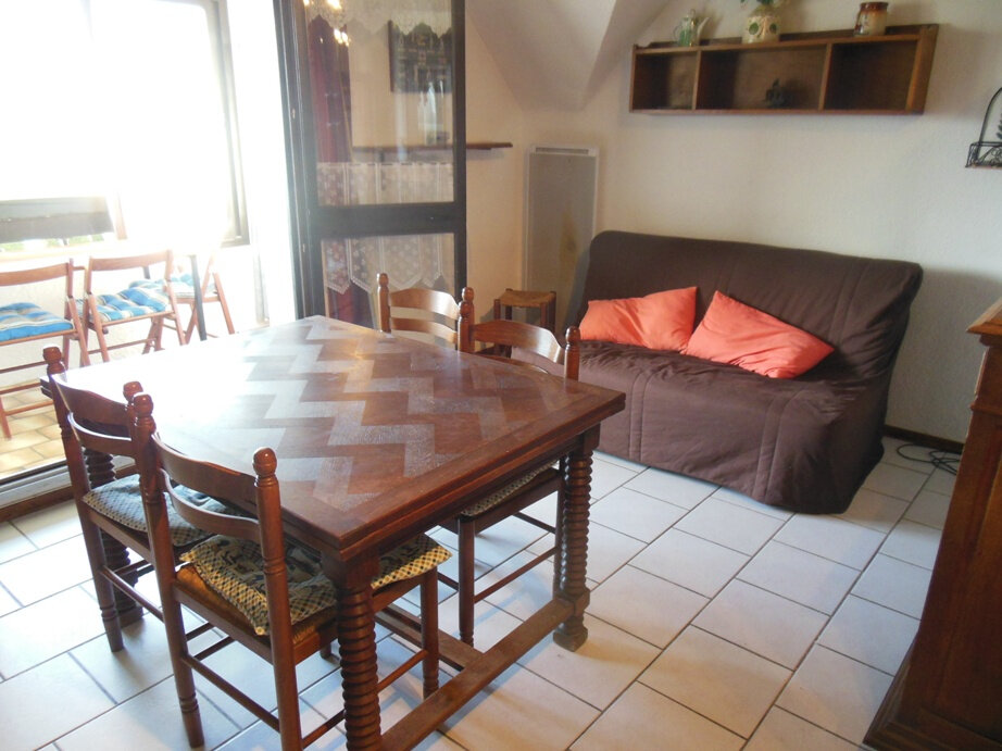 Appartement cabourg m t 3 vendre 123 200 orpi for Achat maison cabourg