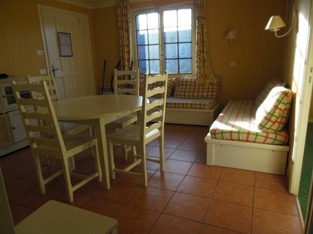 Achat Maison 3 pièces à Branville - vignette-3