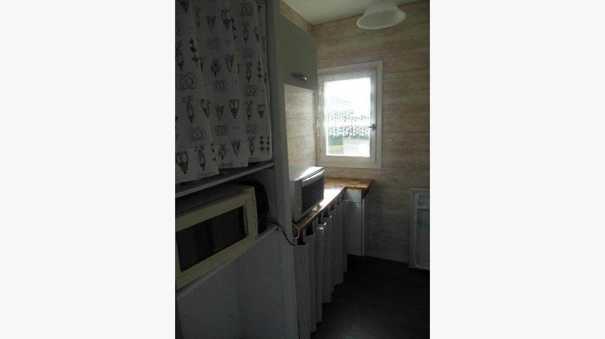 Achat Appartement 3 pièces à Cabourg - vignette-6