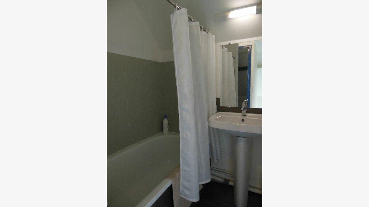 Achat Appartement 3 pièces à Cabourg - vignette-8