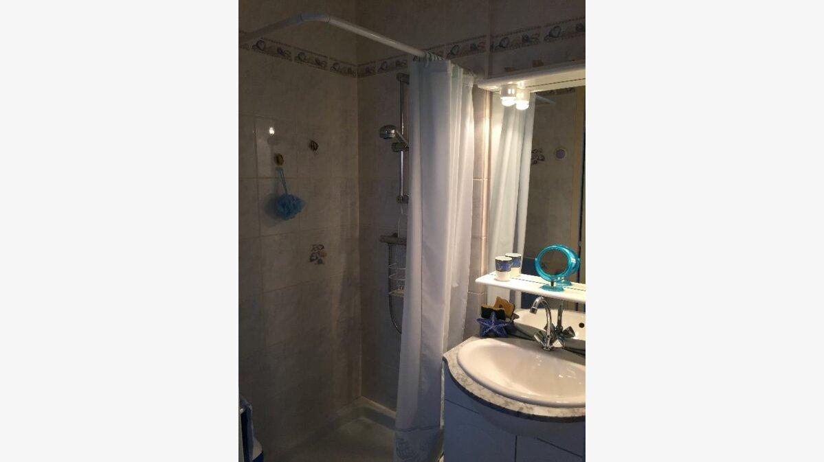 Achat Appartement 2 pièces à Cabourg - vignette-6