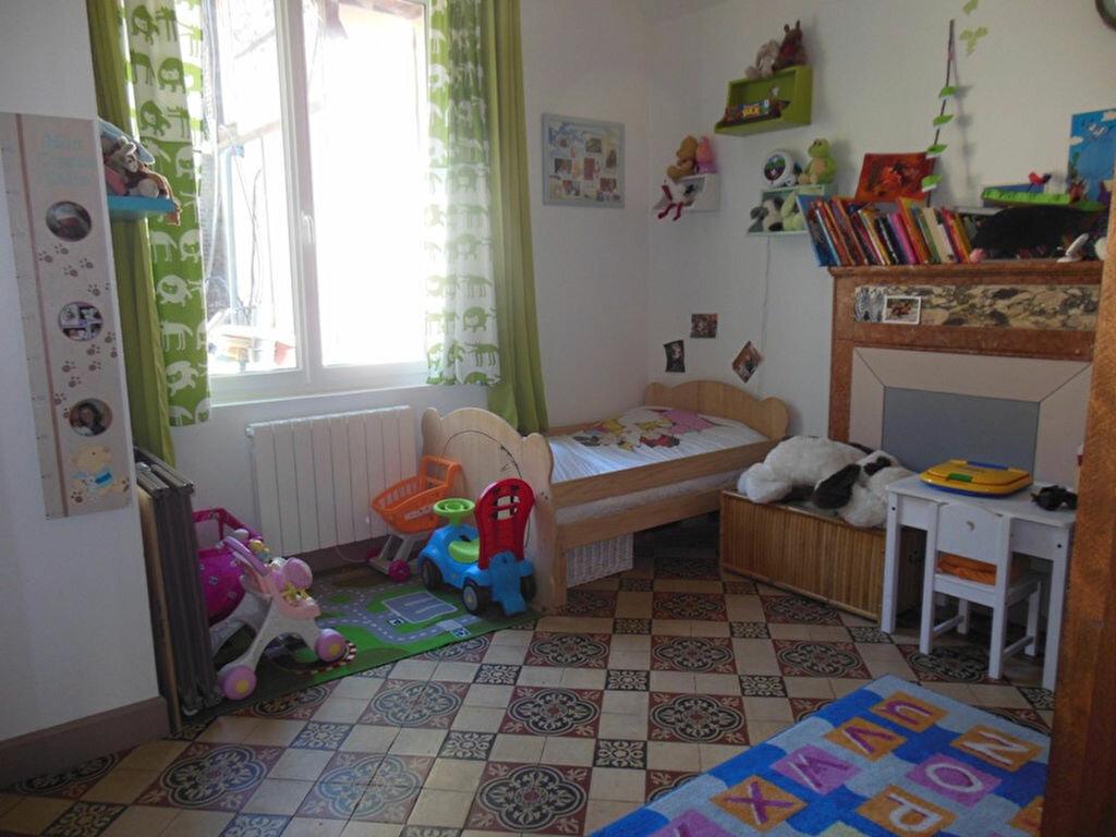 Achat Appartement 3 pièces à Dives-sur-Mer - vignette-5