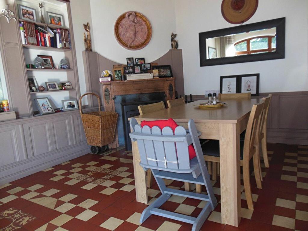 Achat Appartement 3 pièces à Dives-sur-Mer - vignette-7