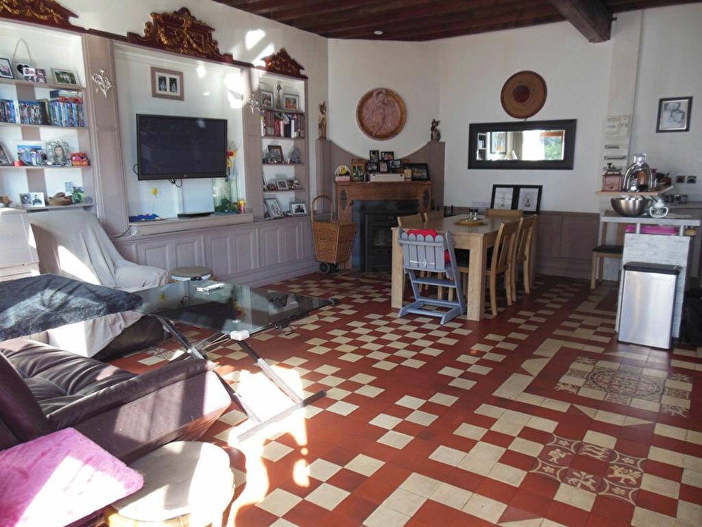 Achat Appartement 3 pièces à Dives-sur-Mer - vignette-9
