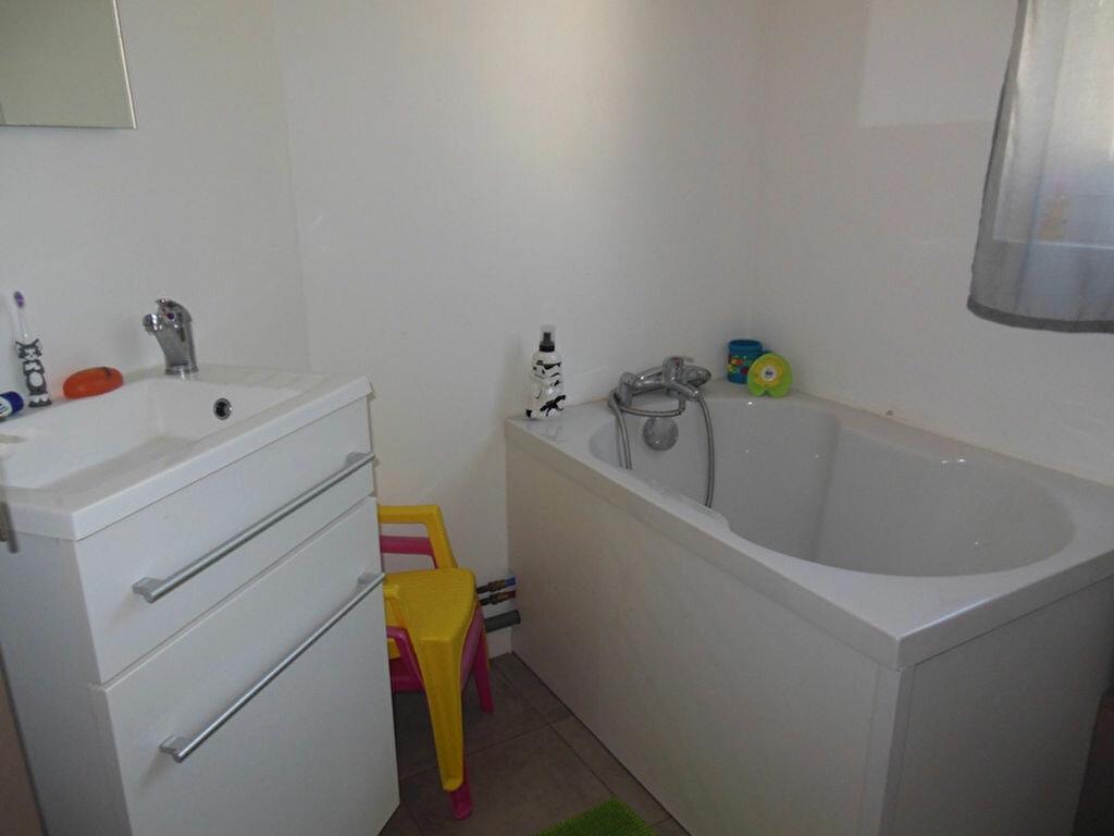 Achat Appartement 3 pièces à Dives-sur-Mer - vignette-10