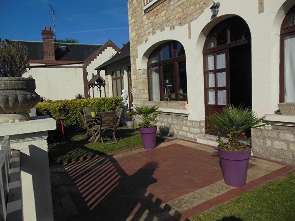 Achat Appartement 3 pièces à Dives-sur-Mer - vignette-11