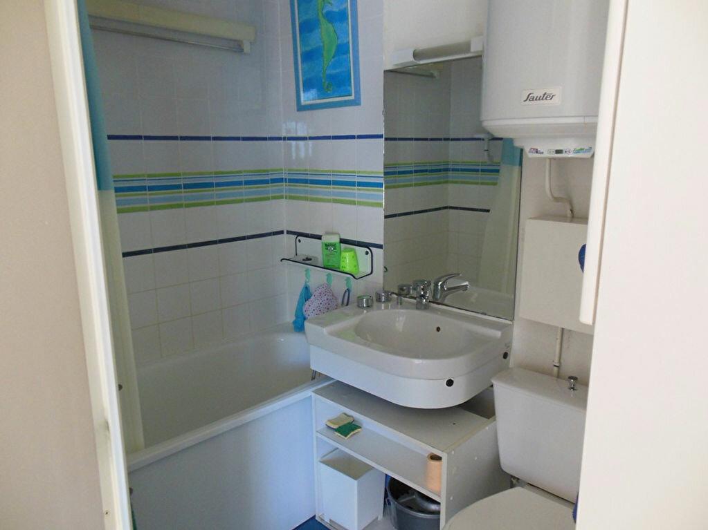 Achat Appartement 2 pièces à Cabourg - vignette-8