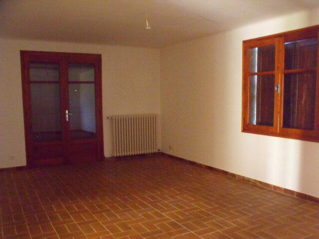 Location Appartement 4 pièces à La Brillanne - vignette-1