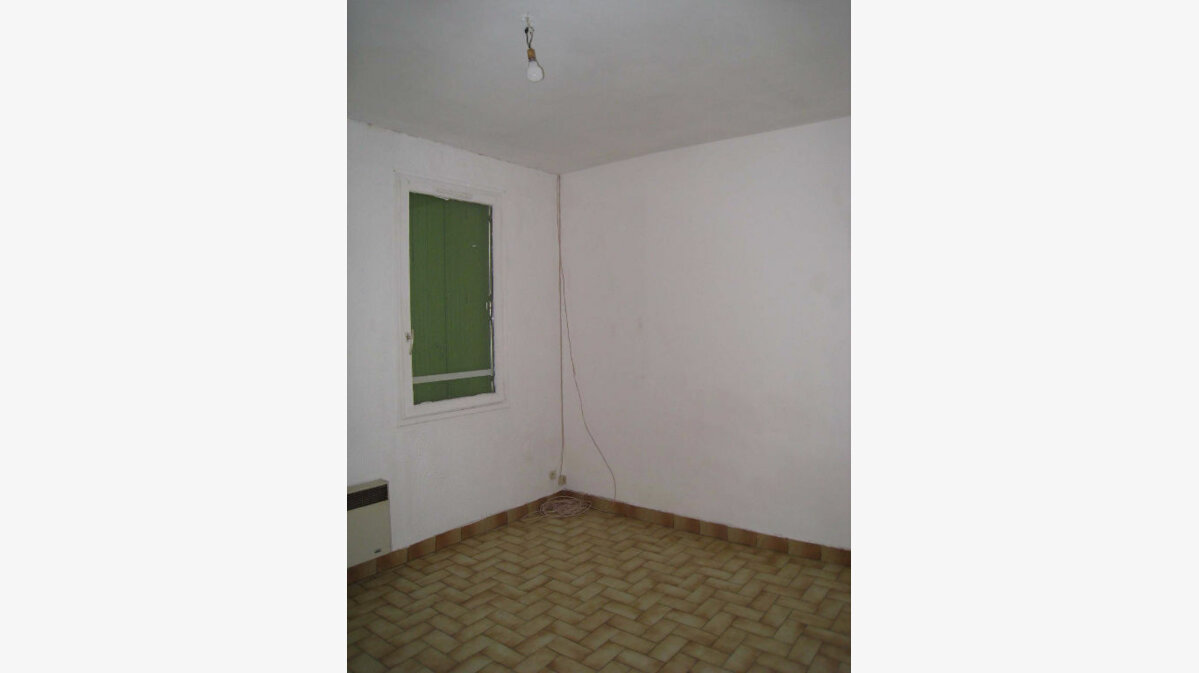 Location Appartement 2 pièces à Vinon-sur-Verdon - vignette-2