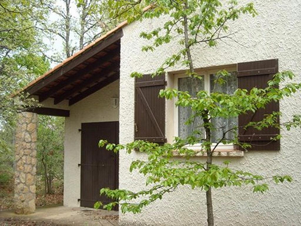 Achat Maison 4 pièces à Saint-Julien - vignette-3