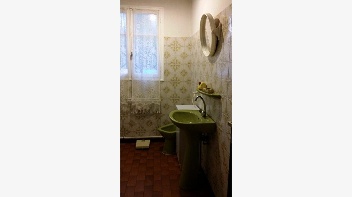 Achat Maison 4 pièces à Saint-Julien - vignette-7