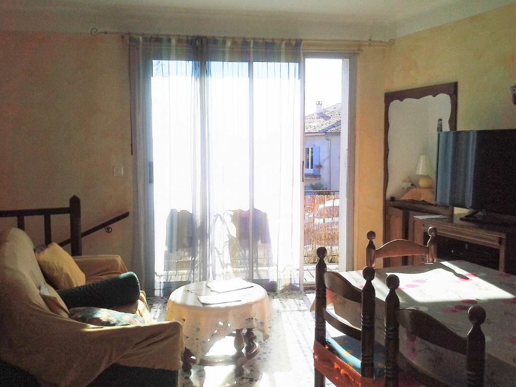 Achat Appartement 2 pièces à Valensole - vignette-2