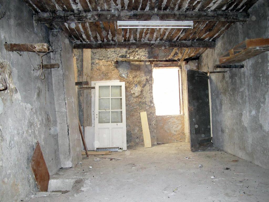Achat Maison 6 pièces à Vinon-sur-Verdon - vignette-2