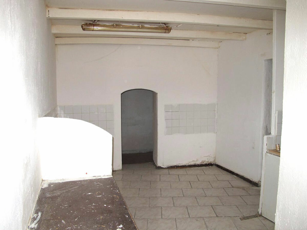 Achat Maison 6 pièces à Vinon-sur-Verdon - vignette-4