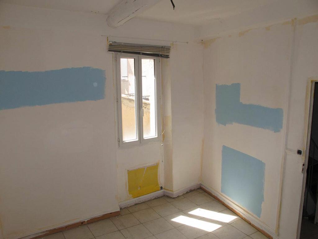 Achat Maison 6 pièces à Vinon-sur-Verdon - vignette-6