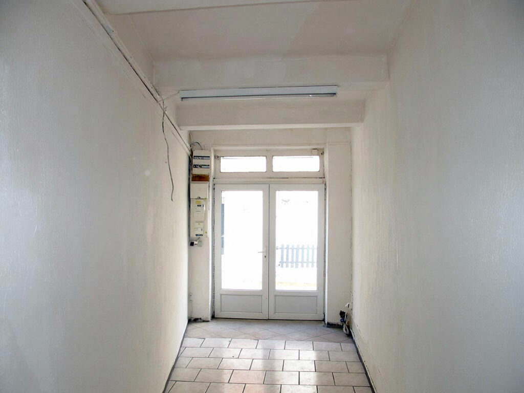 Achat Maison 6 pièces à Vinon-sur-Verdon - vignette-7