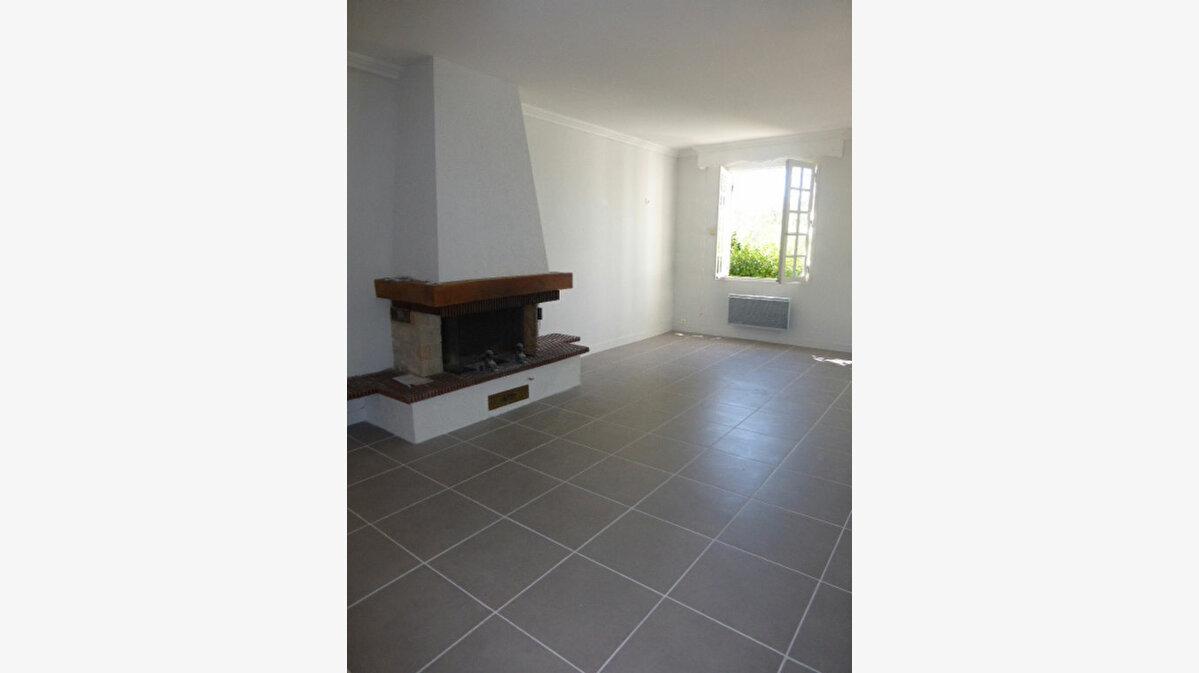 Achat Maison 5 pièces à Gréoux-les-Bains - vignette-1