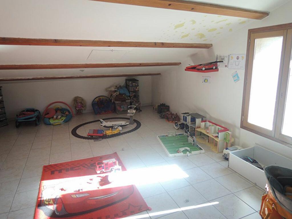 Achat Maison 4 pièces à Vinon-sur-Verdon - vignette-2