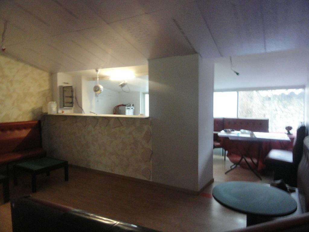 Achat Maison 2 pièces à Château-Arnoux-Saint-Auban - vignette-1