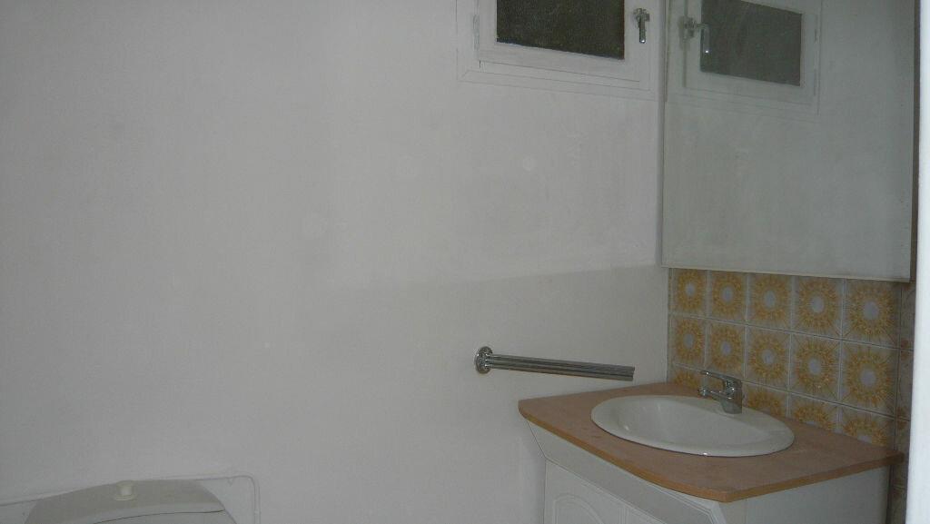 Achat Appartement 1 pièce à Forcalquier - vignette-4