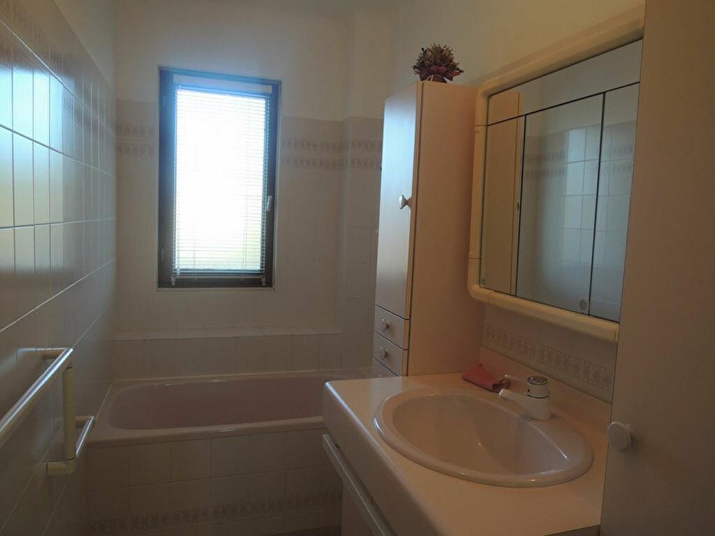 Achat Appartement 3 pièces à Vinon-sur-Verdon - vignette-4
