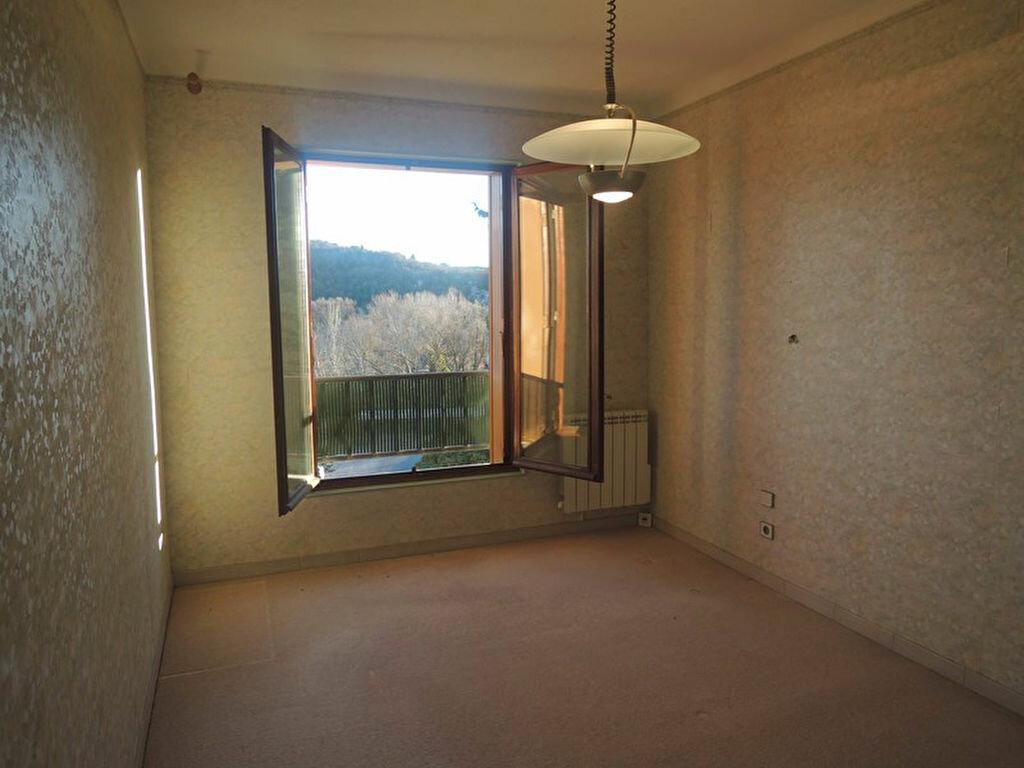 Achat Appartement 3 pièces à Vinon-sur-Verdon - vignette-6