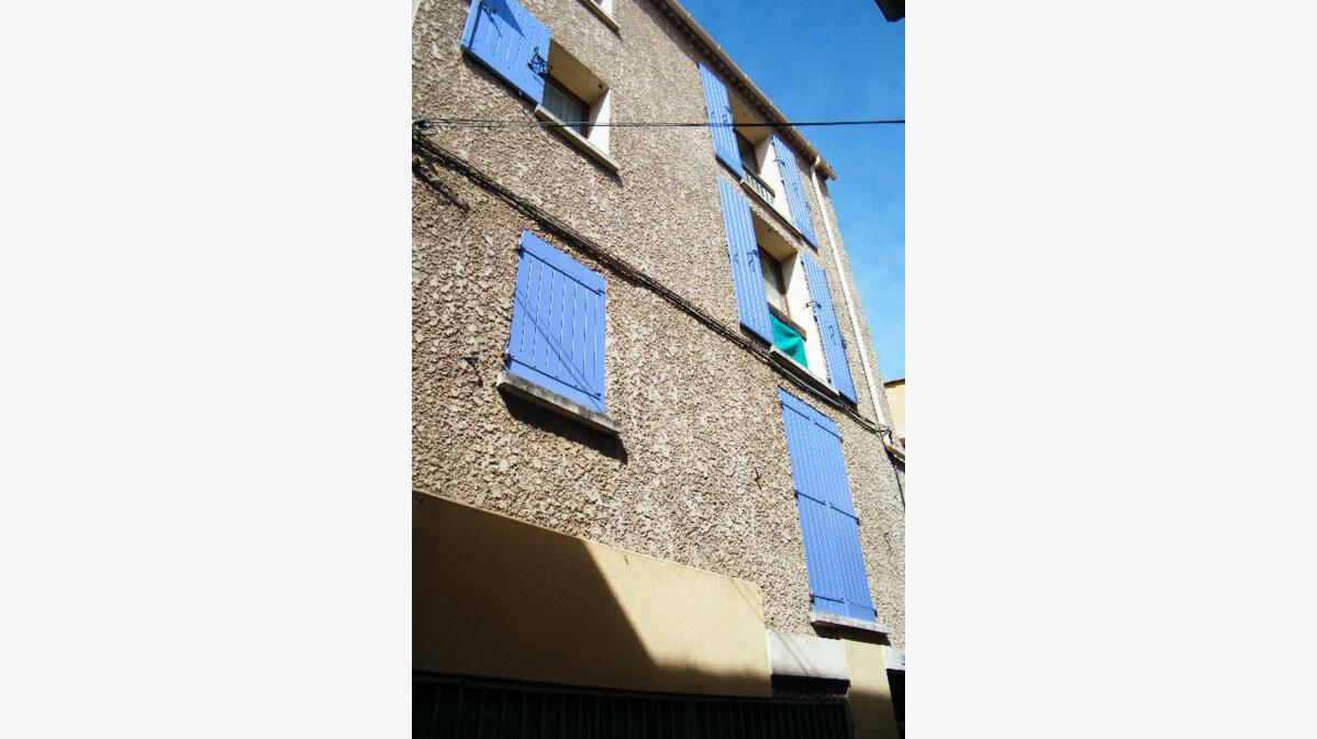 Achat Immeuble  à Oraison - vignette-2