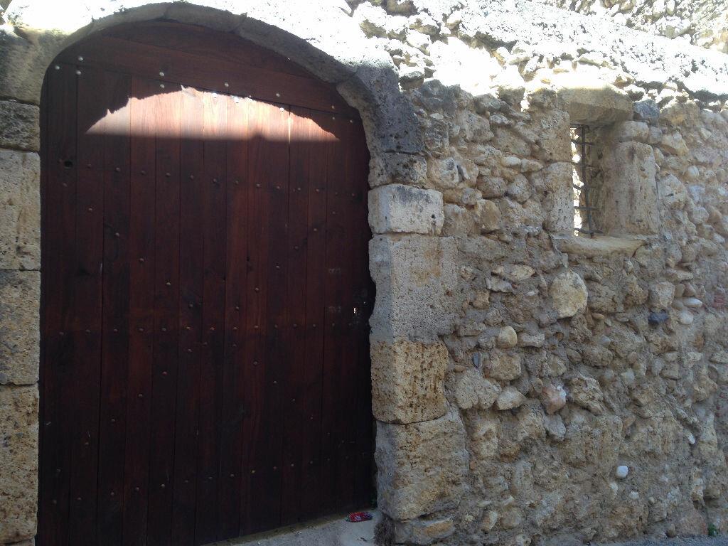 Achat Maison 3 pièces à Saint-Martin-de-Brômes - vignette-1