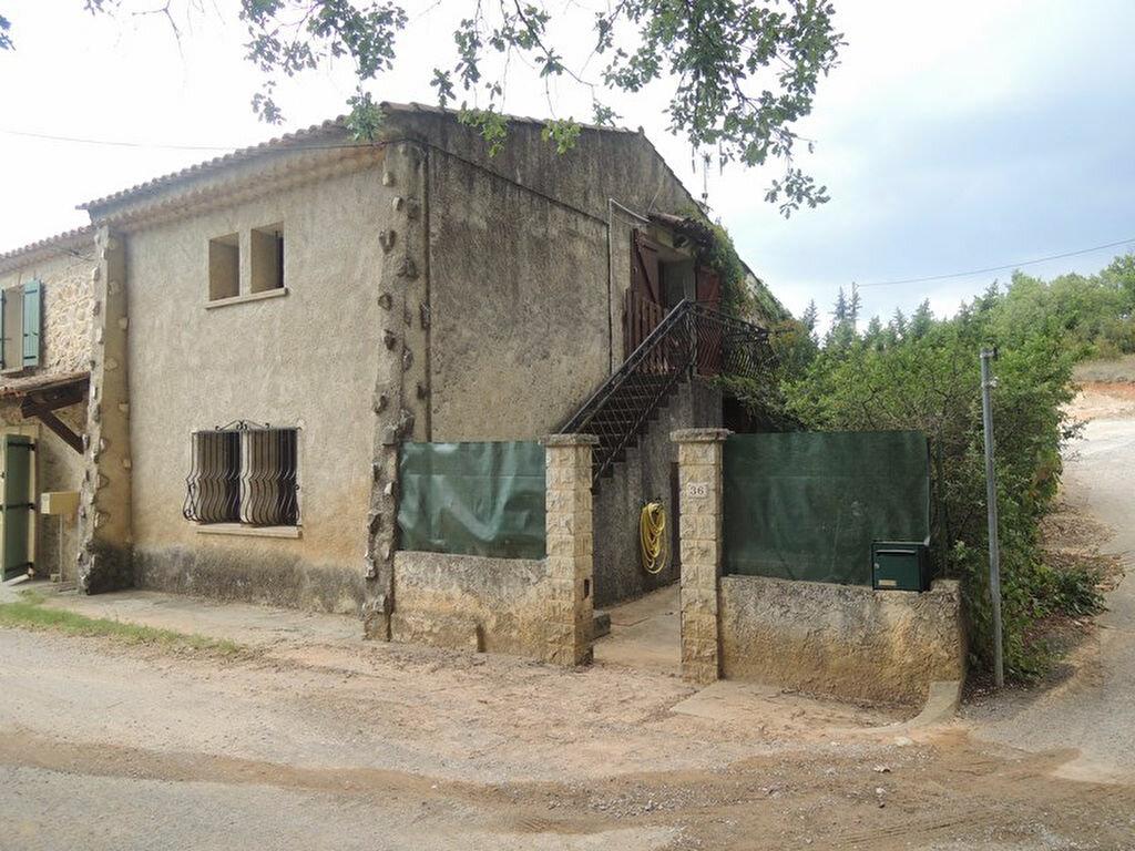 Achat Maison 6 pièces à Saint-Julien - vignette-1