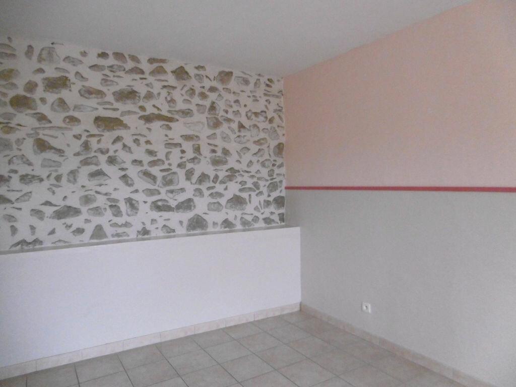 Achat Maison 5 pièces à Aubignosc - vignette-4