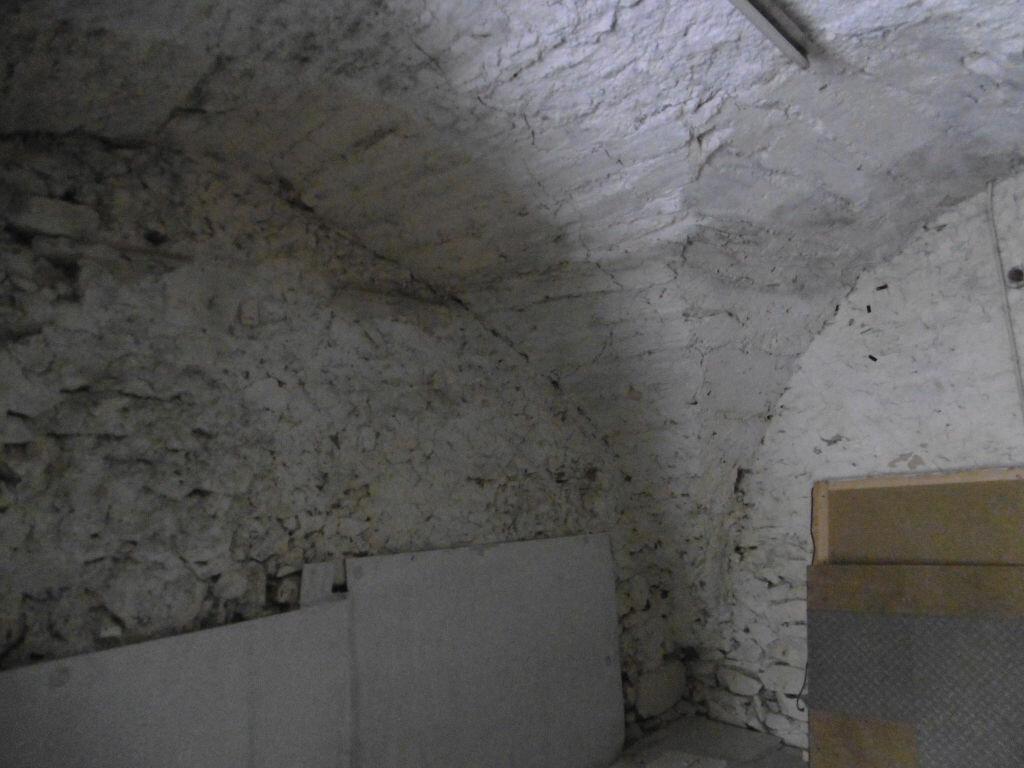 Achat Maison 5 pièces à Aubignosc - vignette-6