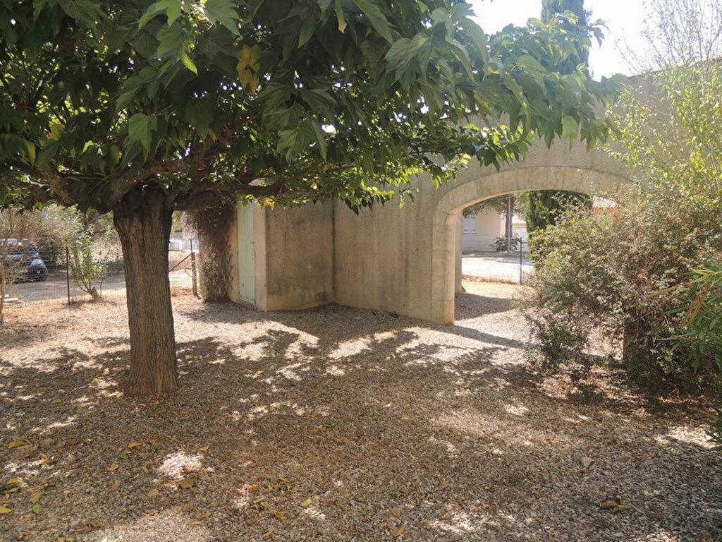 Achat Maison 4 pièces à Vinon-sur-Verdon - vignette-6