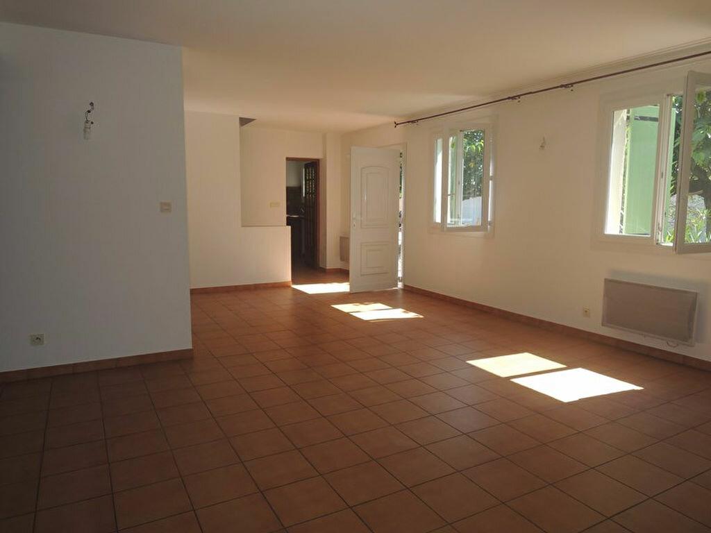 Achat Maison 4 pièces à Vinon-sur-Verdon - vignette-8